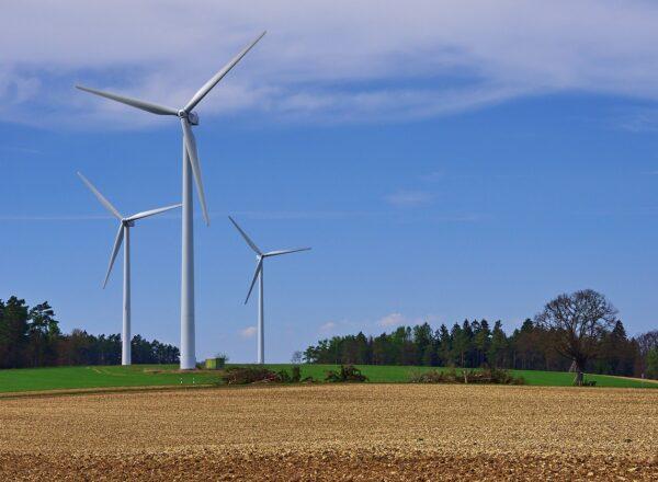Mehr Tempo beim Ausbau erneuerbarer Energie in Ostwestfalen-Lippe notwendig